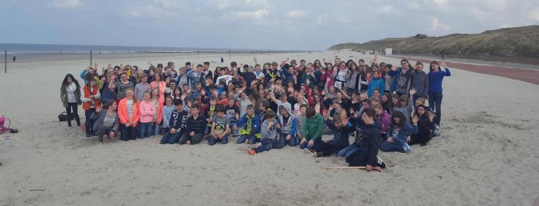 Jetzt weitere Fotos aus Norderney – Klassenfahrt Jahrgang 6 !!!
